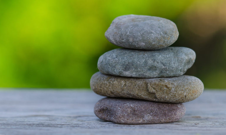 how-to-keep-balanced