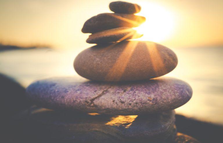 tips-for-life-balance